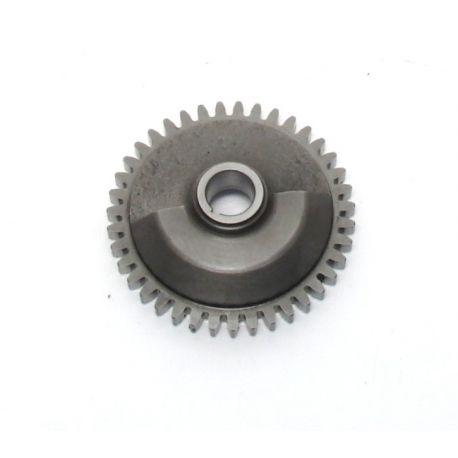 HUSQVARNA SM 610 I.E. 2008 Gear (Z : 39) , balance 800071021
