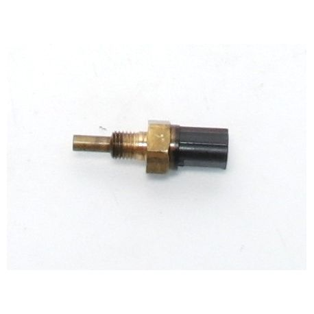HUSQVARNA SM 610 I.E. 2008 Water temperature sensor 8000A6736