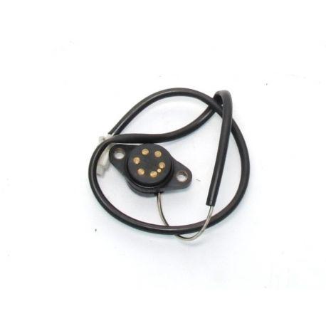 HUSQVARNA SM 610 I.E. 2008 Speed trasponder assy , Idle trasponder assy (TE,SMR)  8000A6751