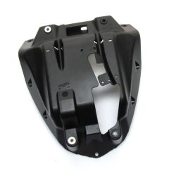 KTM DUKE 690 2012 MASK REAR PANEL 76014060000