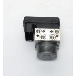 KTM DUKE 690 2012 PRESSURE MODULATOR FILLED , ABS PUMP 76042031044 , 76042031000