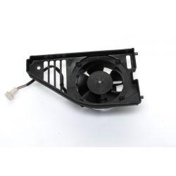 KTM DUKE 690 2012 FAN CPL. 12V LC4 2000 , FAN COWL 07 58435041000 , 75035044000