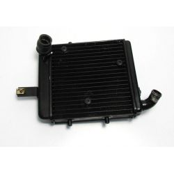 BENELLI TNT 1130 R.H. RADIATOR RIGHT R300083012000