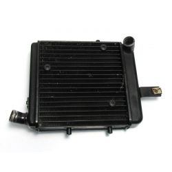 BENELLI TNT 1130 L.H. RADIATOR LEFT R300083017000