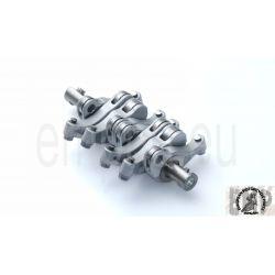 HONDA NC 700 ARM ASSY., ROCKER 14620-MGS-D30