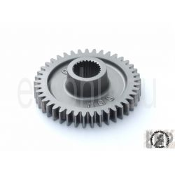 HONDA NC 700 GEAR, PRIMARY DRIVE (41T) 23103-MGS-D30