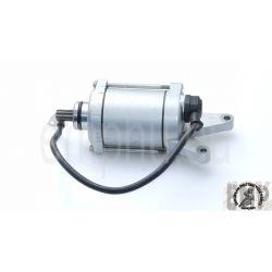 HONDA NC 700 STARTER MOTOR ASSY. 31200-MGS-D31