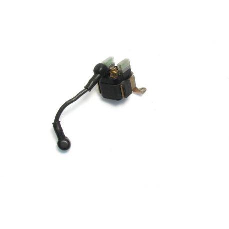 BENELLI TNT 1130 RELAY (starter relay) R180177122000
