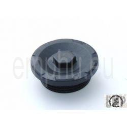 HONDA NC 700 CAP (36MM) 90087-MGS-D30