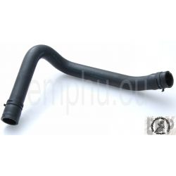 BMW S1000RR Coolant hose 17127718557