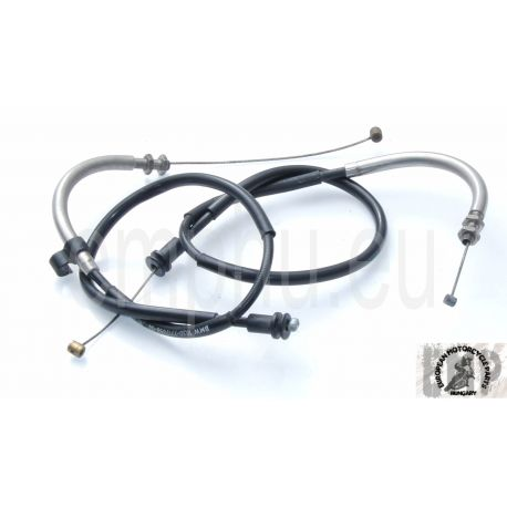 BMW S1000RR Bowden cable return  , Bowden cable control  18307717858 , 18307716873