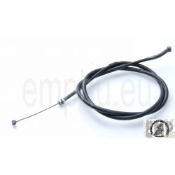BMW S1000RR Clutch cable 32738528803