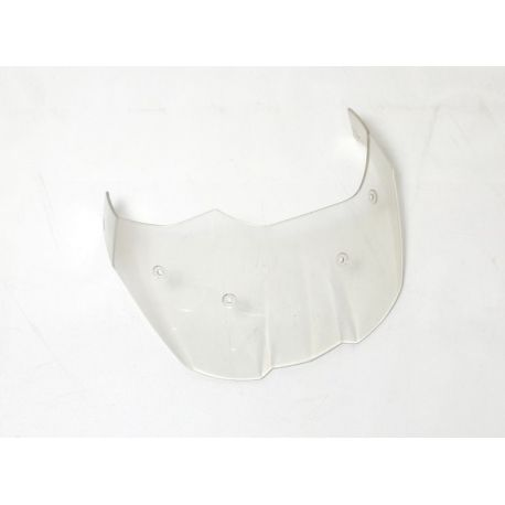BMW F650GS Windshield, high 	46637694991
