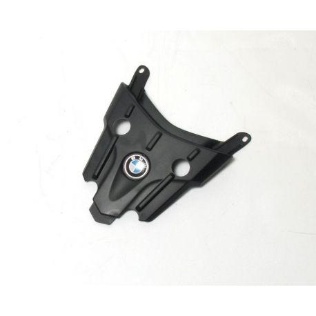 BMW F650GS Luggage grid 46547704771