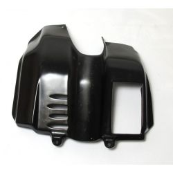 Aprilia Caponord 1000 BELLY PAN AP8134552