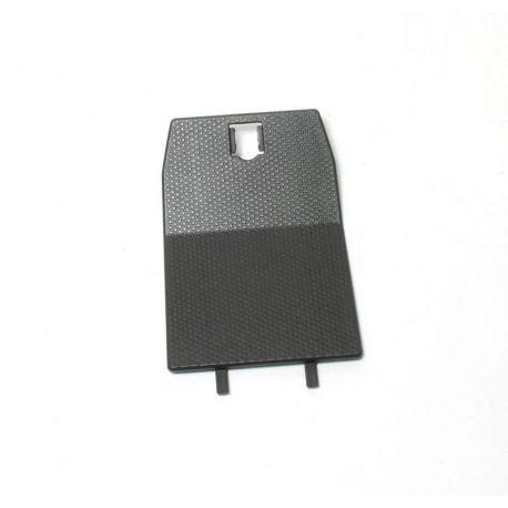 Aprilia Caponord 1000 Shock absorber cover AP8126717