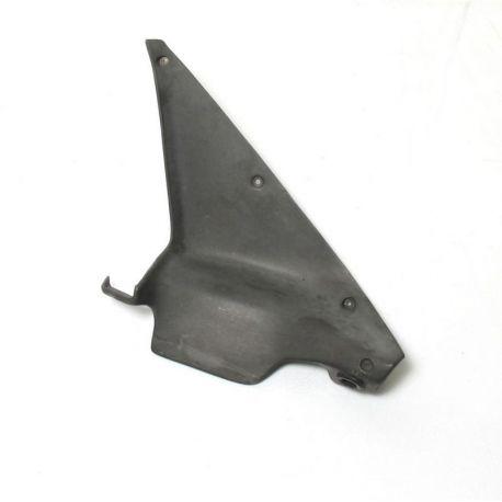 Aprilia Caponord 1000 RH air duct AP8149293