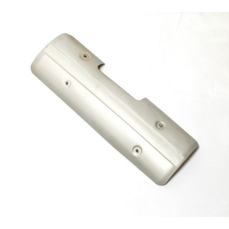 Aprilia Caponord 1000 Silencer dx protection (right) AP8119786