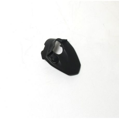 BMW F650GS Trim, ignition/steering lock , Plug-in socket 	46637708317 , 61347714741