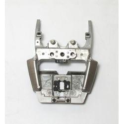 Kawasaki Z1000 FRAME-COMP,RR 32160-0410