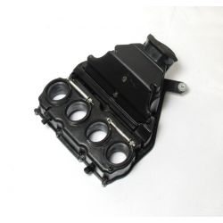 Kawasaki Z1000 FILTER-ASSY-AIR (only bottom) 11010-0202