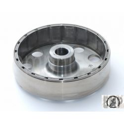 BMW S1000RR FLYWHEEL 12317718420