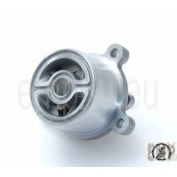 BMW S1000RR Oil pump  11417720966