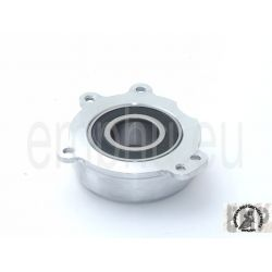 BMW S1000RR Bearing for input shaft  23007721816