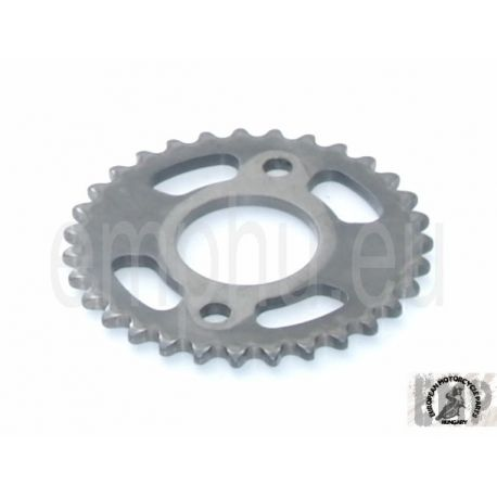 BMW S1000RR SPROCKET  11417713751