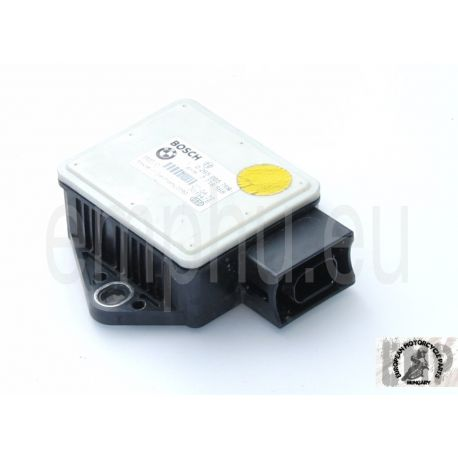 BMW S1000RR Speed sensor 61358521872