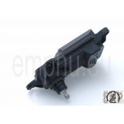 BMW S1000RR Actuator  11617546982