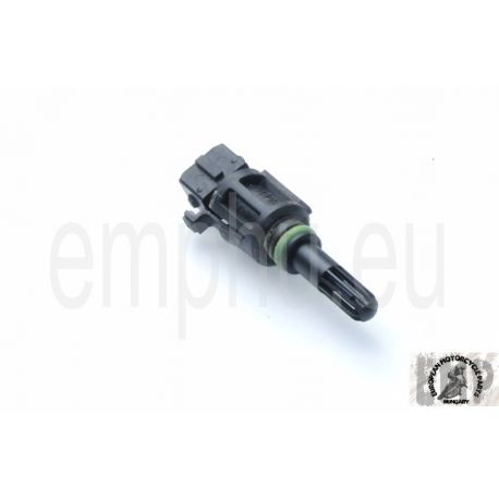 BMW S1000RR Temperature sensor air  13621739510
