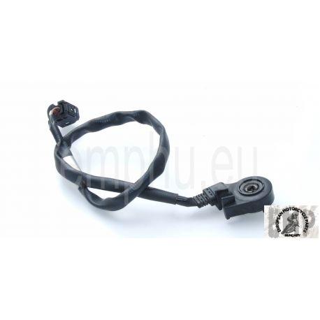 BMW S1000RR Switch, kickstand  61317654603