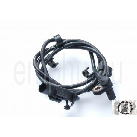 BMW S1000RR Wheelspeed sensor 34527715117