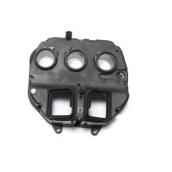 BENELLI TNT 1130 AIR FILTER BOX R300089000000