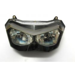 Aprilia Caponord 1000 Headlight , EU AP8124587