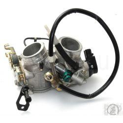 APRILIA RSV 1000 Throttle body cpl. AP0295696
