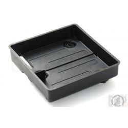 APRILIA RSV 1000 ECU prot.box AP8138776
