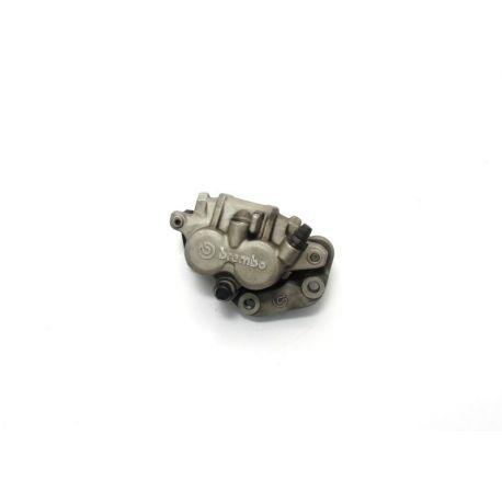 Aprilia Caponord 1000 RH front brake caliper AP8133623