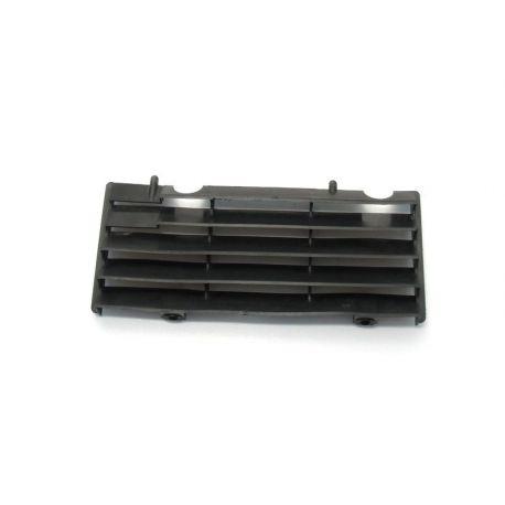 KTM LC4 625 SMC  RADIATOR PROTECTOR L/S BLACK  58035034000
