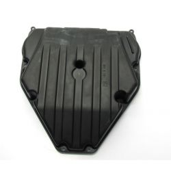 Kawasaki Z1000 FILTER-ASSY-AIR , ONLY UPPER ITEM 11010-0202 , 11061-0406
