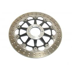 KTM DUKE 690 R BRAKE DISC D: 320MM 07  75609060000