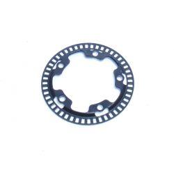 DUCATI 1198 sensor ring , front