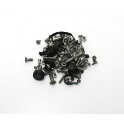 KTM SUPERMOTO 690 2008 OTHER FRAME SCREW , SPRING , WASHER , ETC
