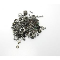 KTM LC4 640 OTHER ENGINE PARTS , SCREWS , NUTS , WASHERS