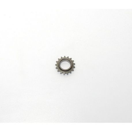 KTM LC4 640 TIMING GEAR 17-T  58036014000
