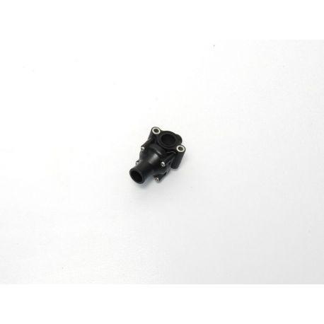 KTM LC4 640 THERMOSTAT CPL. 70 DG LC4'94  58335013044