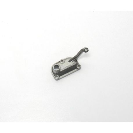 KTM LC4 640 VALVE COVER FRONT '99  58036152600