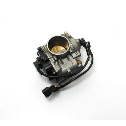 KTM SUPERMOTO 690 2008 THROTTLE BODY 75041001000