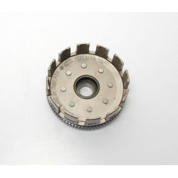 KTM LC4 640 OUT.CLUTCH HUB CPL.79-T LC4 04  58432001144